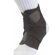 Mueller patentirani podesivi steznik za zglob