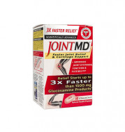 Joint MD Revolution 50 tablets – arthritis affected joint support