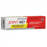 Joint MD Repair Gel 75 ml for joint pain relief