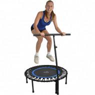 MSD trambolina jumping fitness