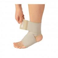 MUELLER elastična traka za fiksaciju zglobova