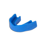 Mueller mouth guard