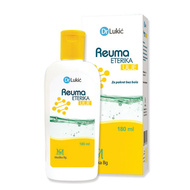 Reuma Eterika Ulje 180 ml
