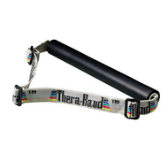 Thera Band elastični otporni pribor, sportski rukohvat