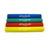 Thera Band Flex Bar elastic exercise rubber