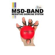 MSD Handmaster plus