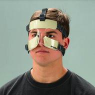Mueller-Profesionalni štitnik za nos-lice