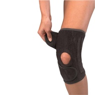 Mueller, stabilizator steznik za koleno