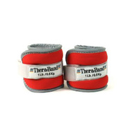 Thera Band professional ankle/wrist weights