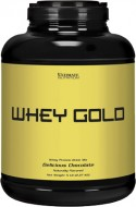Whey Gold Protein 908g