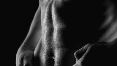 Masajul și stimularea prostatei – Ce este și care sunt beneficiile