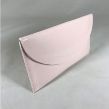 Plic dama roz pal