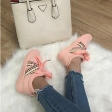 Adidasi dama roz