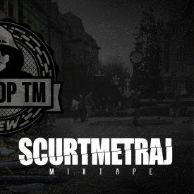 "Album ""SCURTMETRAJ"""