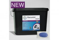 Raticid Bayer Racumin Paste, 5kg