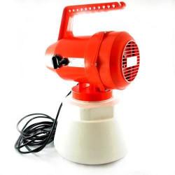 Nebulizator electric spray P17005
