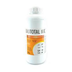 Insecticid BIOTOTAL 10 EC, 1 Litru