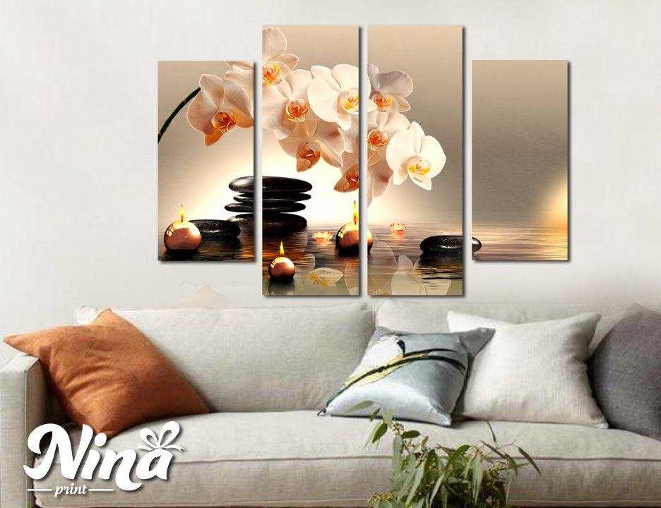 Slika na platnu Nina 225