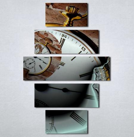 Slika na platnu Sat 3026_5