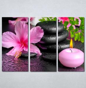 Slike na planu Wellness spa roze orhideja Nina 180_3