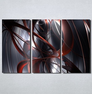 Slike na platnu Apstraktne slike Nina119_3
