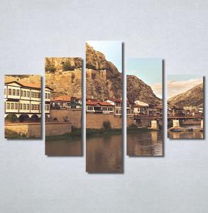 Slike na platnu Turska Nina30261_5