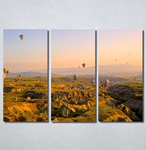 Slike na platnu Baloni Nina30179_3