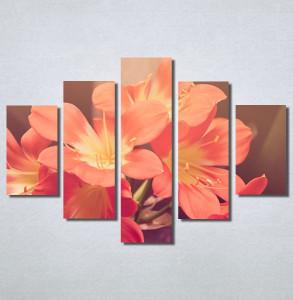 Slike na platnu Cvet u proleće Nina30193_5