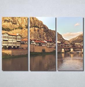 Slike na platnu Turska Nina30261_3