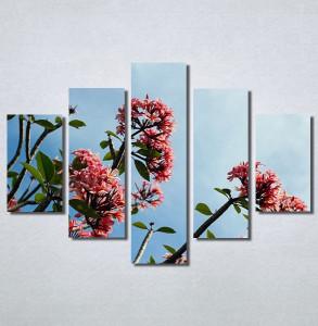 Slike na platnu Flower Nina30175_5