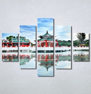 Slike na platnu Japan Nina30239_5