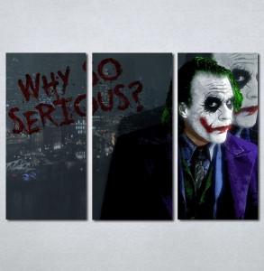 Slike na platnu Joker Nina219_3