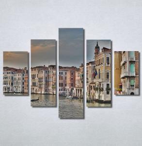 Slike na platnu Venecija Nina30263_5