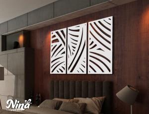Dekor Nina Linije apstrakcija nd005_3