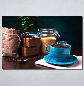 Slike na platnu Coffee Nina30329_P