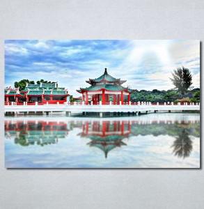 Slike na platnu Japan Nina30239_P