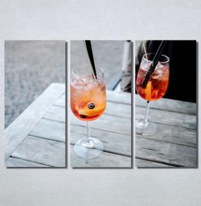 Slike na platnu Kokteli Nina30182_3