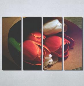 Slike na platnu Lale Nina30189_4