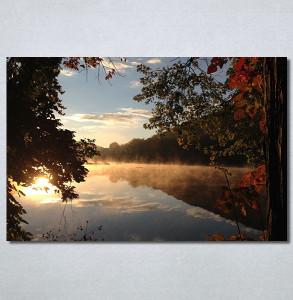 Slike na platnu New Port 30318_P