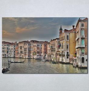 Slike na platnu Venecija Nina30263_P