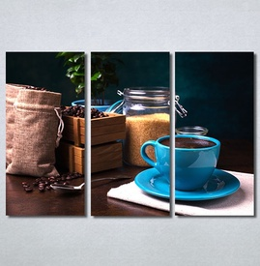 Slike na platnu Coffee Nina30329_3