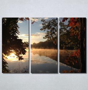 Slike na platnu New Port 30318_3