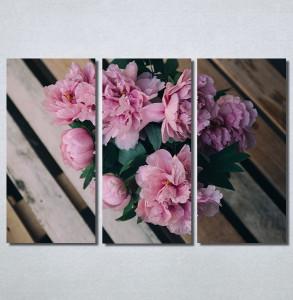 Slike na platnu Bozuri Nina30210_3