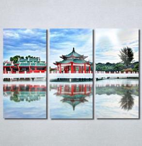 Slike na platnu Japan Nina30239_3