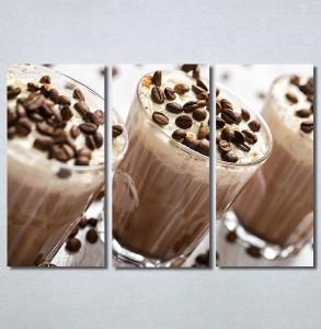 Slike na platnu Kapućino Nina30344_3