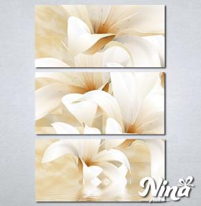 Slike na platnu Ljiljan Nina342_3