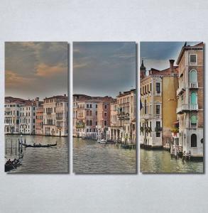 Slike na platnu Venecija Nina30263_3