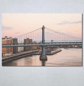 Slika na platnu Mostovi Nina30353_P