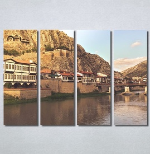 Slike na platnu Turska Nina30261_4