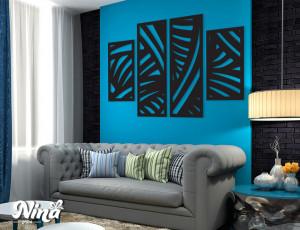 Dekor Nina Linije apstrakcija nd005_4